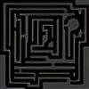 karmush's avatar
