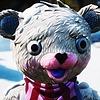 KArmyGaming's avatar