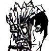 karna1's avatar