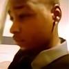 karnage-w10's avatar