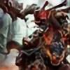 Karnage1997's avatar