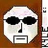 Karnage5's avatar