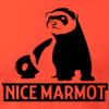 karnage70's avatar