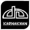 karnakhan's avatar
