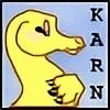 Karnanyd's avatar