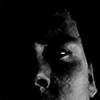 Karnatos's avatar