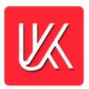 karnaweb's avatar