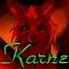 Karne-de-Saintclaire's avatar