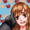 Karnehhh's avatar
