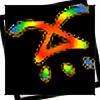 Karnelia's avatar