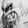 KarnelianKallie's avatar
