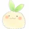 Karnelopy's avatar