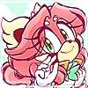 Karneolienne's avatar