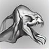 Karnich's avatar