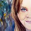 Karnidina's avatar