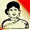 Karnimata's avatar