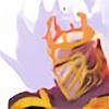 Karnivorous's avatar