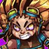 karniz's avatar