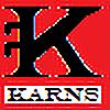 Karns's avatar