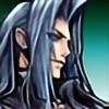 Karnzun's avatar