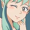 Karo0liNa's avatar