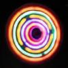 KaRo13's avatar