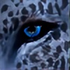 Karo1987's avatar