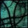 karoa's avatar