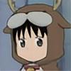 karodisi's avatar
