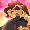 Karoe-Sama's avatar