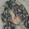 KaroeGoddess's avatar