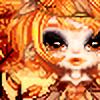 Karoiii's avatar