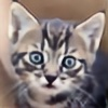 Karol-Dee's avatar