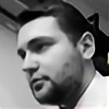 karol-paszkowski's avatar