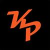 karol-podlesny's avatar