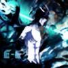 Karol111n's avatar