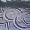 Karol121000's avatar