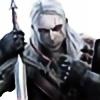 Karol123456781's avatar