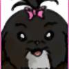 Karola2712's avatar