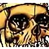 Karola706's avatar