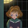 KarolaIX's avatar