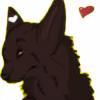 Karolayn007's avatar