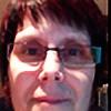 karolemm's avatar
