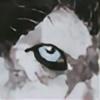 Karoliciosa's avatar