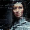 Karolina-Borkowski's avatar