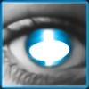 Karolina1305's avatar