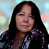 KAROLINA60's avatar