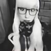 Karolina9zero's avatar