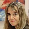 karolinabor's avatar