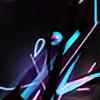 Karolinac's avatar